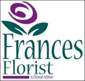 Frances Florist