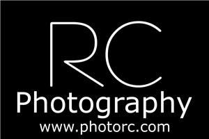 RC Photography - Greenville