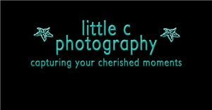 little c photography