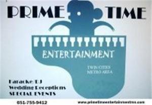Primetime Entertainment