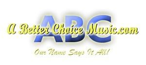 A Better Choice Music .com