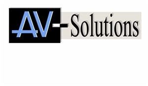 A V Solutions