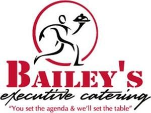 Bailey's Executive Catering