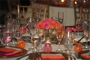Kaleidoscope Events, LLC