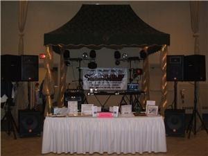 Sound Investment DJ-VJ/Karaoke & Sound Services
