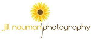 Jill Nauman Photography