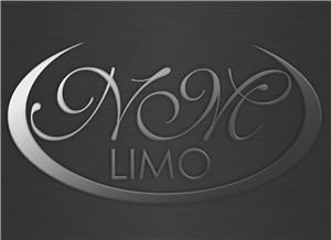 NM Limo Co.