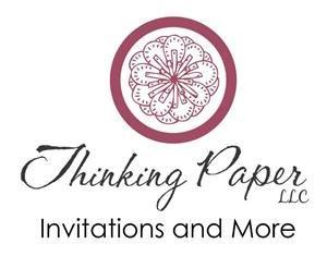 Thinking Paper LLC