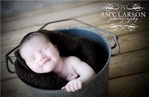 Amy Larson Photography