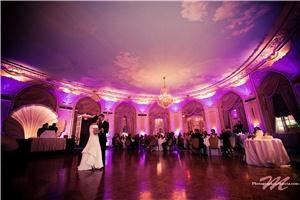 Groove Entertainment and Lighting