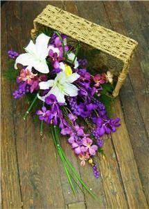 Lumsden Florist