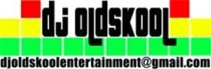 DJ Old Skool Entertainment