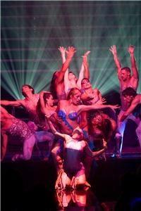 New Century Dance Company