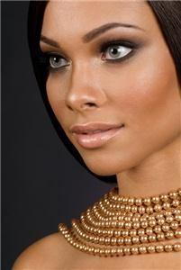 JTorry Makeup Artistry