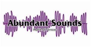 Abundant Sounds