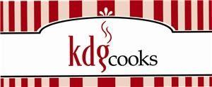 KDG Cooks