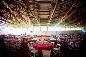Indoor Venue