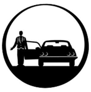 Premier Parking Services