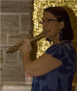 The Versatile Flute
