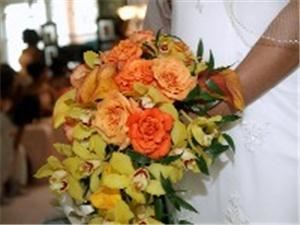 Elegant Events - Florist
