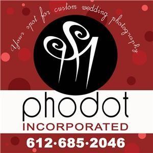 Phodot Inc.