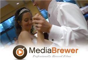 MediaBrewer Films