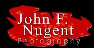 John F Nugent Photography