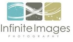 Infinite Images
