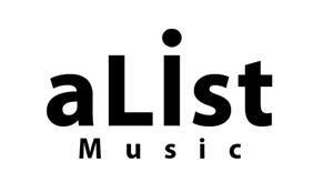 aList Music