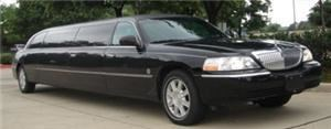 Ft Lauderdale Luxury Limo