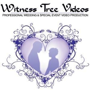 Witness Tree Videos
