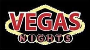 Vegas Nights Casinos