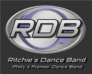 Ritchie's Dance Band