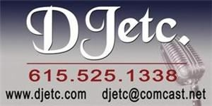 DJETC Entertainment