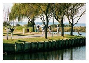 Northside Park Recreation Complex