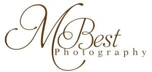 M. Best Photography