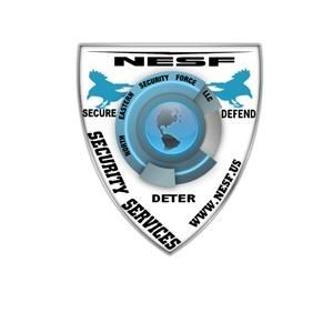 North Eastern Security Force, LLC - Winchester