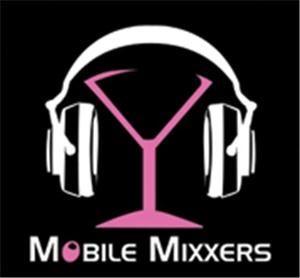 Mobile Mixxers
