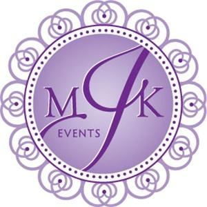 MJK Events