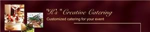 K's Creative Catering