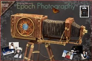 Epoch Photography