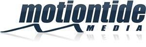 Motiontide Media