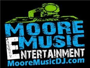 Moore Music Entertainment
