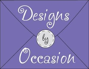 Designs by Occasion