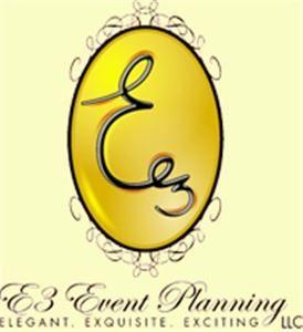 E3 Event Planning, LLC