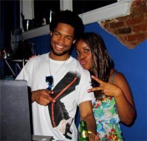 DJ Kayez