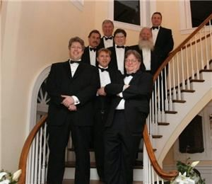 17 SOUTH Band: Party and Wedding Band, Charleston, SC