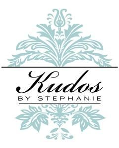 Kudos By Stephanie
