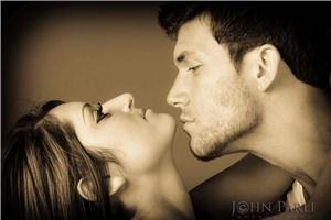 John Parli Photography