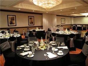 Monterey Ballroom